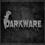 {DarkWare}