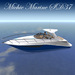 Michie Marine Sport Cruiser SD37