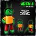 Alien 1 adv