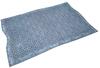 Polvere large rug - Abune
