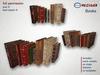 *M n B* Books (meshbox)
