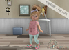 Freebie fall outfit toddleedoo kids
