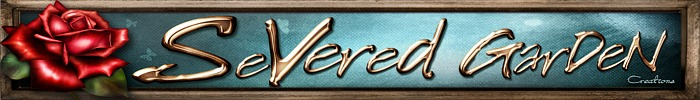 Logo lungo severed 4b
