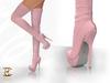 Regency vendors2 pink
