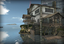 ~JD~ WaterMill Home =copy-mod=