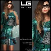 [LG] Boutique-[Summer 13] Lost & Not Found Dress 1 Hud