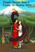 Dragon Shaman Book 1 (complete)