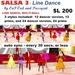 OnP Salsa 3 Line Dance -06