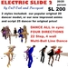 buy Electric Slide Line Dance 1.03