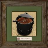Kulinaire CrockPot B Beef Stew