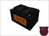 Luce 40Ah battery