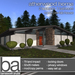 [ba] atherwood home - packaged