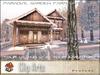 Paradise Garden Farm Winter - Quick FULL SIM SR