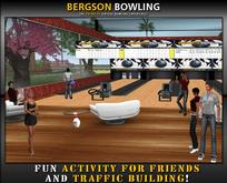 Bowling - Bergson's Bowling System - 4.1.6