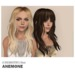 (Chemistry) Hair - Anemone - DEMO