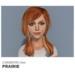 (Chemistry) Hair - Prairie - DEMO