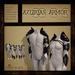 Azurias armor black