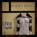Azurias armor bronze
