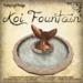 Koifountain