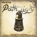 [DDD] Stoney Path Light