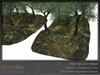 Skye enchanted tree tunnel v2 4