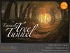 Skye enchanted tree tunnel v2 1