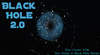 Black hole 0021