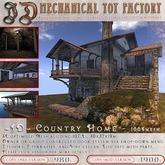 ~JD~ Country Home =copy= 100%mesh