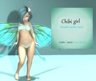 .:DatSasu:. Chibi girl Rikugou A
