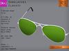 Marktplace sunglasses3