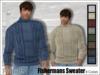 Mp fishermans sweater1