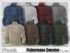 Mp fishermans sweater2