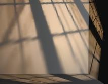 Fiat Lux Windows Projector