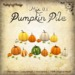 [DDD] Pumpkin Pile Mix 3