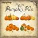 [DDD] Pumpkin Pile Mix 1