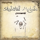 [DDD] Skeleton Mobile