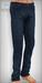 FATEwear Jeans - Skinny Billy - Lagoon
