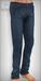 FATEwear Jeans - Skinny Billy - Ocean