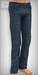 FATEwear Jeans - Straight Billy - Ocean