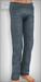 FATEwear Jeans - Straight Billy - Moon