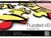 130715   puzzled v1.0 %28a%29 pagina 2