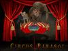 Boudoir -Circus Roncalli Parasol