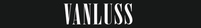 Vanluss marketplace