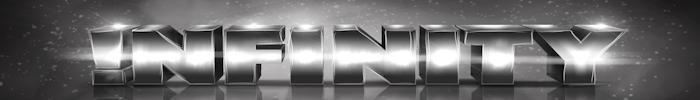 New 2015 logo !nfinity banner mp