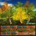 21strom Mesh APPLE, PEAR & PLUM tree with 3D fruits - 24 trees, copy, full modify