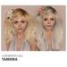 (Chemistry) Hair - Tamora - HUD.2