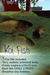 Japanese Koi Fish (Golden)