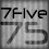 7Five Couture