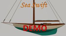Sea Swift DEMO