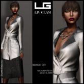[LG] Boutique-[ FALL-13] Midnight City Hud 1